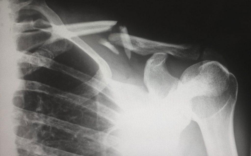 Orthopaedic Specialties